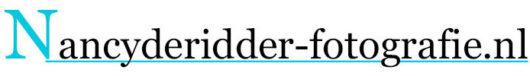 Nancyderidder-fotografie